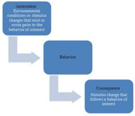 behavior consultant sample resume Vaultcom Provides In